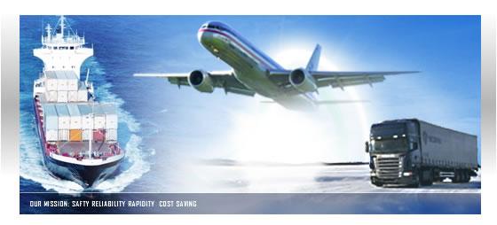 China, logistics, transportation, Nichiyo Co , Ltd